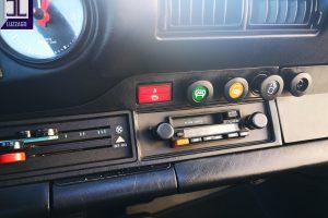 PORSCHE 911 3.000 1980 www.cristianoluzzago.it brescia italy (45)