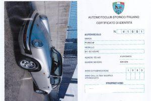 PORSCHE 911 3.000 1980 www.cristianoluzzago.it brescia italy (54)