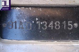 PORSCHE 911 3.000 1980 www.cristianoluzzago.it brescia italy (57)