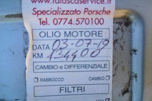 PORSCHE 911 3.000 1980 www.cristianoluzzago.it brescia italy (59)