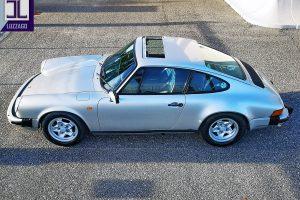 PORSCHE 911 3.000 1980 www.cristianoluzzago.it brescia italy (7)