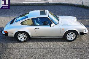 PORSCHE 911 3.000 1980 www.cristianoluzzago.it brescia italy (8)