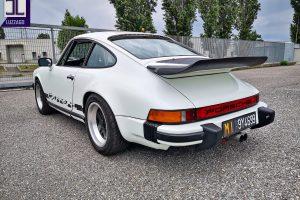 PORSCHE 911 SC 3000 1979 www.cristianoluzzago.it brescia italy (10)