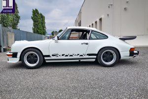PORSCHE 911 SC 3000 1979 www.cristianoluzzago.it brescia italy (11)