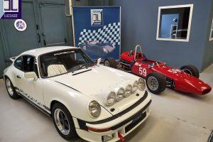 PORSCHE 911 SC 3000 1979 www.cristianoluzzago.it brescia italy (14)