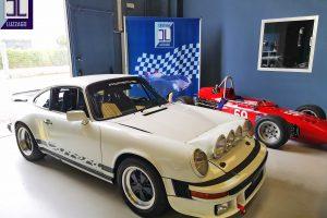 PORSCHE 911 SC 3000 1979 www.cristianoluzzago.it brescia italy (15)
