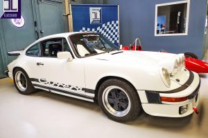 PORSCHE 911 SC 3000 1979 www.cristianoluzzago.it brescia italy (16)