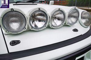 PORSCHE 911 SC 3000 1979 www.cristianoluzzago.it brescia italy (19)