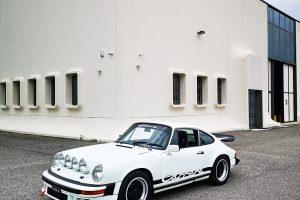 PORSCHE 911 SC 3000 1979 www.cristianoluzzago.it brescia italy (2)