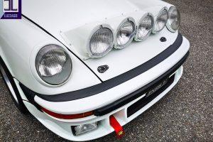 PORSCHE 911 SC 3000 1979 www.cristianoluzzago.it brescia italy (20)