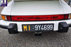 PORSCHE 911 SC 3000 1979 www.cristianoluzzago.it brescia italy (22)
