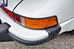 PORSCHE 911 SC 3000 1979 www.cristianoluzzago.it brescia italy (23)