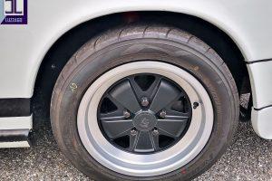 PORSCHE 911 SC 3000 1979 www.cristianoluzzago.it brescia italy (25)