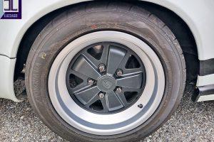 PORSCHE 911 SC 3000 1979 www.cristianoluzzago.it brescia italy (26)