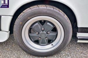PORSCHE 911 SC 3000 1979 www.cristianoluzzago.it brescia italy (27)