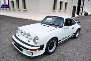 PORSCHE 911 SC 3000 1979 www.cristianoluzzago.it brescia italy (3)
