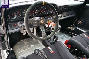 PORSCHE 911 SC 3000 1979 www.cristianoluzzago.it brescia italy (31)