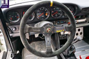 PORSCHE 911 SC 3000 1979 www.cristianoluzzago.it brescia italy (32)