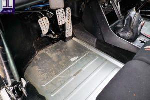 PORSCHE 911 SC 3000 1979 www.cristianoluzzago.it brescia italy (33)