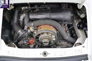 PORSCHE 911 SC 3000 1979 www.cristianoluzzago.it brescia italy (47)