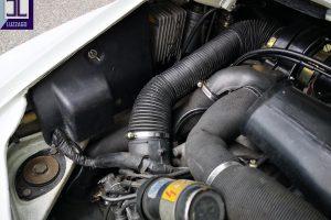 PORSCHE 911 SC 3000 1979 www.cristianoluzzago.it brescia italy (48)