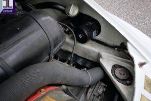 PORSCHE 911 SC 3000 1979 www.cristianoluzzago.it brescia italy (49)