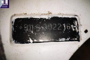PORSCHE 911 SC 3000 1979 www.cristianoluzzago.it brescia italy (52)
