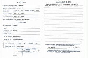 PORSCHE 911 SC 3000 1979 www.cristianoluzzago.it brescia italy (55