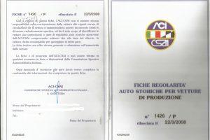 PORSCHE 911 SC 3000 1979 www.cristianoluzzago.it brescia italy (56