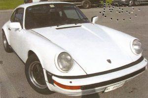 PORSCHE 911 SC 3000 1979 www.cristianoluzzago.it brescia italy (59