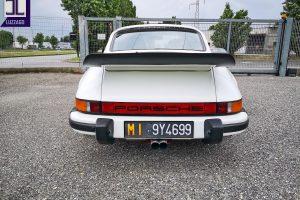 PORSCHE 911 SC 3000 1979 www.cristianoluzzago.it brescia italy (9)