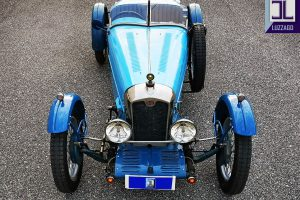 1928 RALLY ABC www.cristianoluzzago.it brescia italy (23)