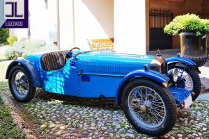 1928 RALLY ABC www.cristianoluzzago.it brescia italy (8)