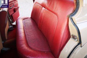 1969 DAIMLER 2500 V8 SALOON www.cristianoluzzago.it brescia italy (24)
