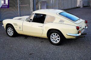 1969 TRIUMPH GT6 MK2 www.cristianoluzzago.it Brescia Italy (11)