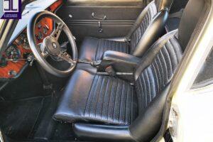 1969 TRIUMPH GT6 MK2 www.cristianoluzzago.it Brescia Italy (20)
