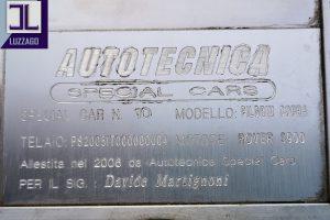 2006 AC COBRA PILGRIM SUMO www.cristianoluzzago.it brescia italy (45)