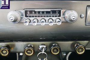 FIAT 1100 TV COUPE' PININFARINA www.cristianoluzzago.it brescia italy (68)