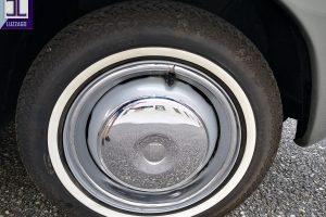 FIAT 1100 TV COUPE' PININFARINA www.cristianoluzzago.it brescia italy (82)