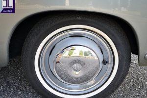 FIAT 1100 TV COUPE' PININFARINA www.cristianoluzzago.it brescia italy (84)