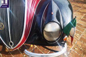 1937 FIAT 1500 www.cristianoluzzago.it brescia italy (10)