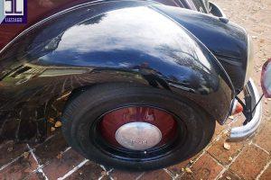 1937 FIAT 1500 www.cristianoluzzago.it brescia italy (11)