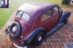 1937 FIAT 1500 www.cristianoluzzago.it brescia italy (12)