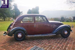 1937 FIAT 1500 www.cristianoluzzago.it brescia italy (14)