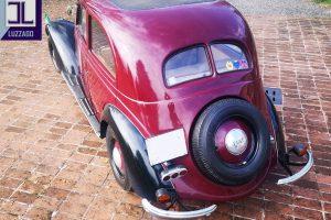 1937 FIAT 1500 www.cristianoluzzago.it brescia italy (15)