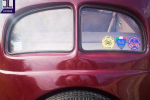 1937 FIAT 1500 www.cristianoluzzago.it brescia italy (17)
