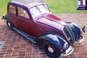 1937 FIAT 1500 www.cristianoluzzago.it brescia italy (2)