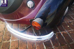 1937 FIAT 1500 www.cristianoluzzago.it brescia italy (21)