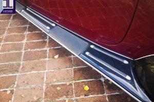 1937 FIAT 1500 www.cristianoluzzago.it brescia italy (22)