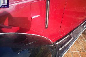 1937 FIAT 1500 www.cristianoluzzago.it brescia italy (24)